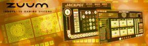 Un bingo électronique spécial casinos terrestres