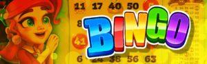 Bingo Story : un Freetoplay à acheter pour plus de fun