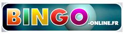 bingo-online.fr